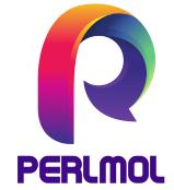 PerlmOl